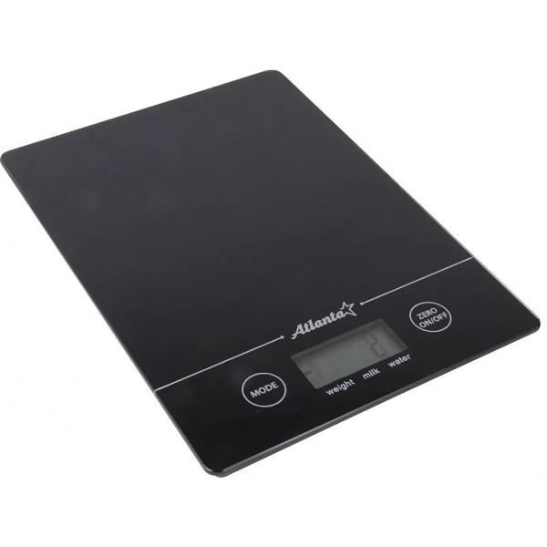 Весы кухонные АТН- 6213 (801)