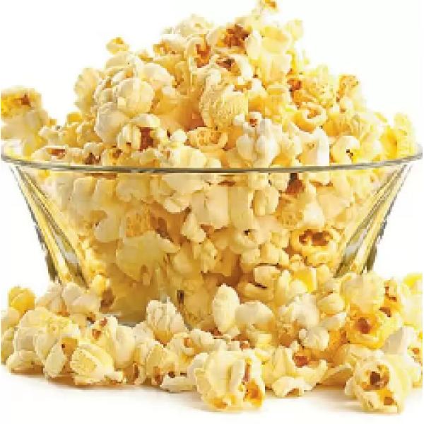 Зерно кукурузы попкорн 100 гр.