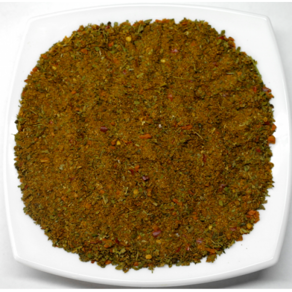 Приправа «Для супа харчо»