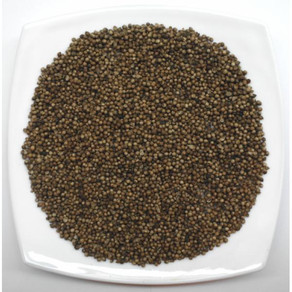 Кориандр зерно