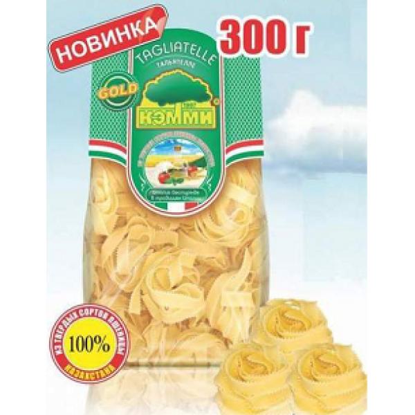 Лапша Тальятелли 300 гр